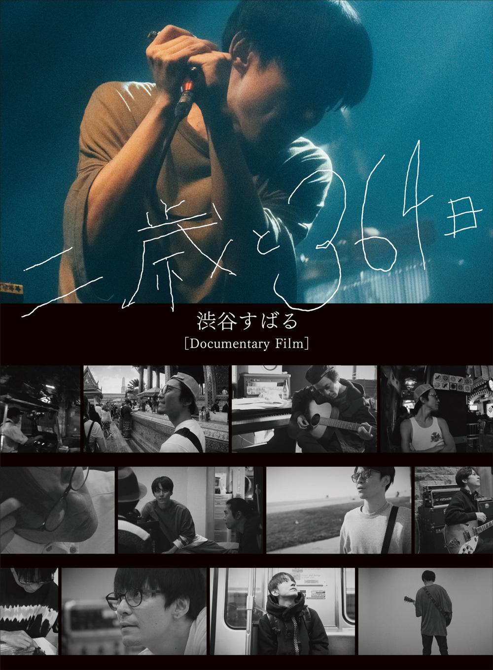 DVD/BD