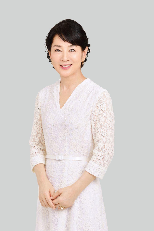 吉永小百合の画像 p1_30