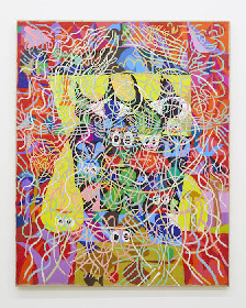 夭折の画家・中園孔二の美術館初個展『外縁-見てみたかった景色』 横須賀美術館で開催中