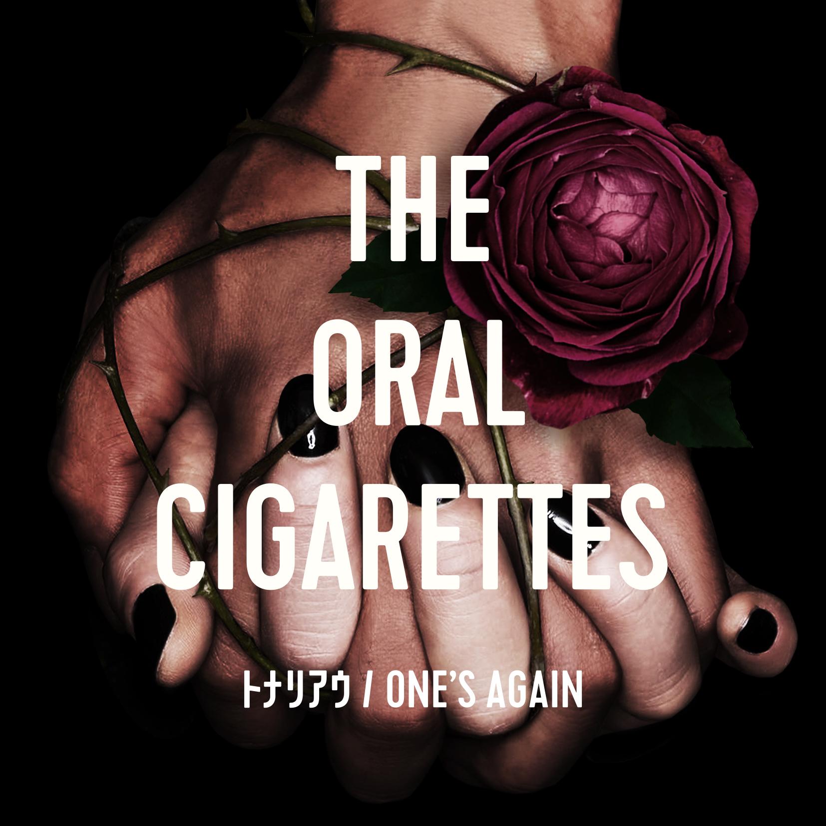 THE ORAL CIGARETTESの画像 p1_29