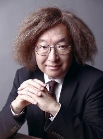 藤井一興(ピアノ)「音楽に感謝しながら精進し続けたい」