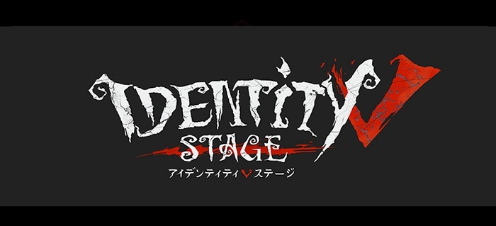 (C) identityV_stage (C) 2019 NetEaseInc.All Rights Reserved