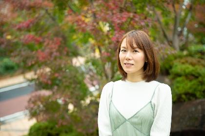 """半﨑美子が初のカバーアルバム『うた弁COVER』で解き放った表現者としての""""歌"""""""