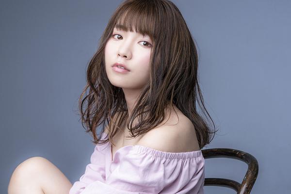 YURiKAアーティスト写真