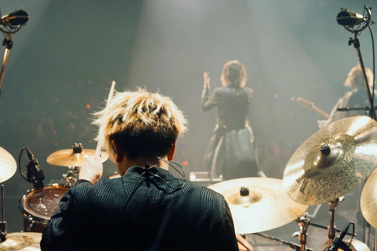 A9:『Naoノ瞳二映ルハ絶景色』vol.09