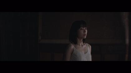 宇多田ヒカル、新アルバム収録曲「初恋」のMV公開 MV制作に密着したドキュメンタリー番組も放送決定
