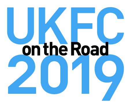 UKFC on the Road 2019