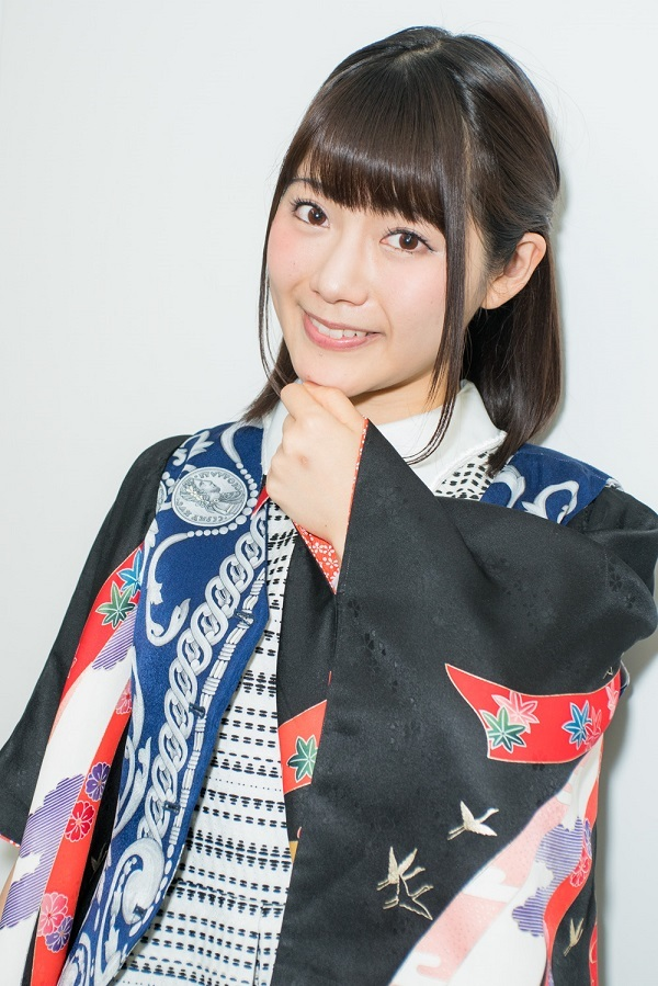 タカオユキさん!