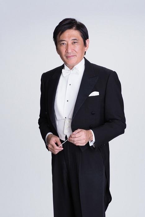 皆さま、会場でお会いしましょう! (C)s.yamamoto