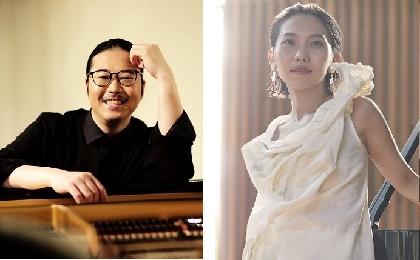 第18回ショパン国際ピアノ・コンクール 反田恭平が日本人として51年ぶりの2位入賞 小林愛実が4位入賞