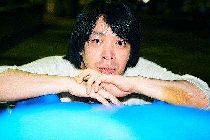 銀杏BOYZ、『特別公演 山形のロック好きの集まり』 が中止 無観客生配信ライブを開催