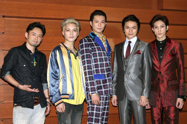 松村雄基の画像 p1_29