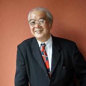 マキノノゾミ作・演出『東京原子核クラブ』上演決定、ワークショップ・オーディション開催