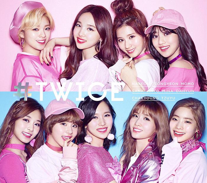 TWICE (韓国の音楽グループ)の画像 p1_31