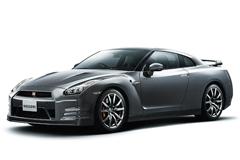 日産「GT-R」やホンダ「NSX」など、国内外の最新人気モデル約60台が一挙集結。試乗もできる「新型車大試乗会」