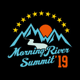 『MORNING RIVER SUMMIT 2019』にCzecho No Republic、ビッケブランカ、LAMP IN TERRENら10組