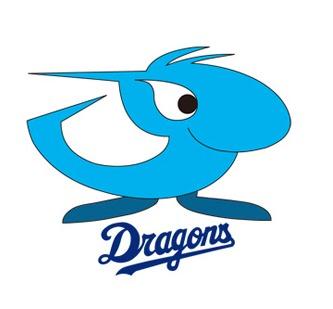 中日ドラゴンズは岩瀬、荒木の引退試合を3月2日~3日に行う