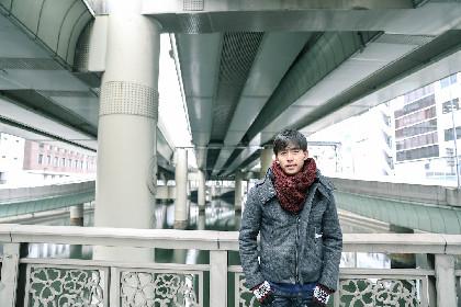 東京の中心エリアを歩く――『Kさんぽ』第7回は日本橋から築地へ