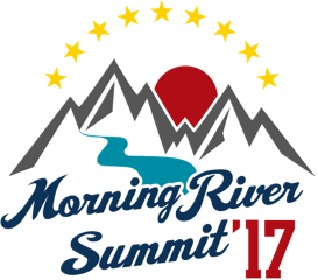 『MORNING RIVER SUMMIT』最終追加発表で嘘とカメレオンの出演が決定