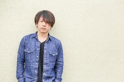 """LOCAL CONNECT・Daikiが語る、""""仲良しバンド""""が向き合ったミュージシャンシップと今伝えたかったこと"""
