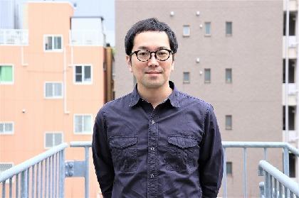 松井周インタビュー ~「安楽死」から選択肢のある生を考える~『グッド・デス・バイブレーション考』