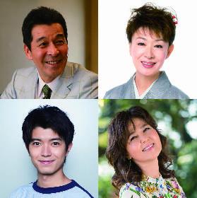 佐藤愛子の人気エッセイ『九十歳。何がめでたい』が明治座にて朗読劇として上演が決定 主演は三田佳子