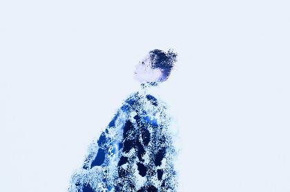 ロザリーナ、無観客生配信ライブ『ロザリーナ ONEMAN LIVE 2020』で未発表新曲「NEVERLAND」披露、デジタル配信も決定