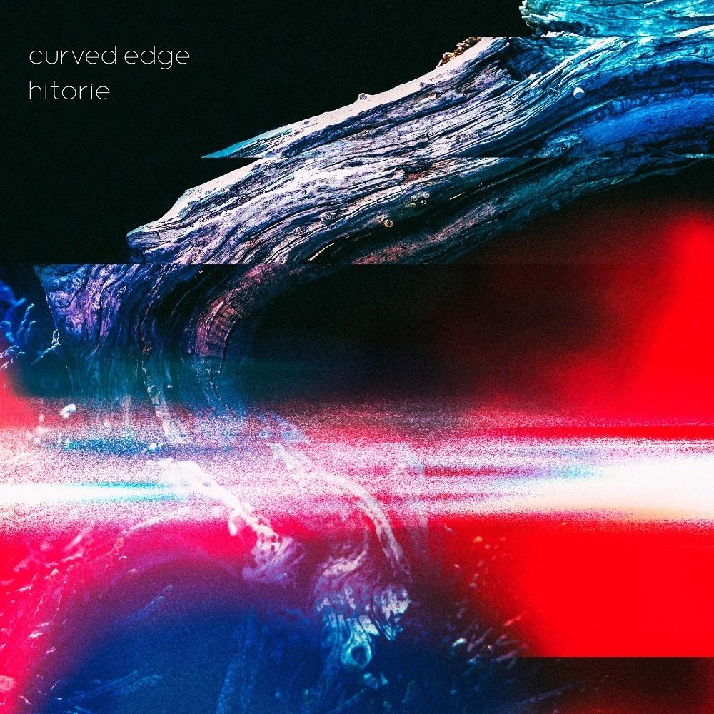 ヒトリエ「curved edge」