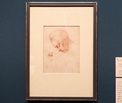 ミケランジェロ・ブオナローティの画像 p1_11