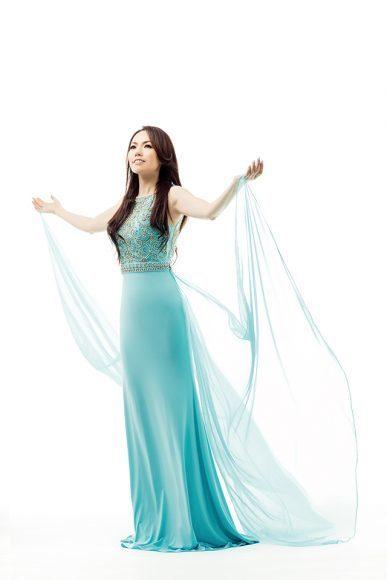 森麻季 (歌手)の画像 p1_4