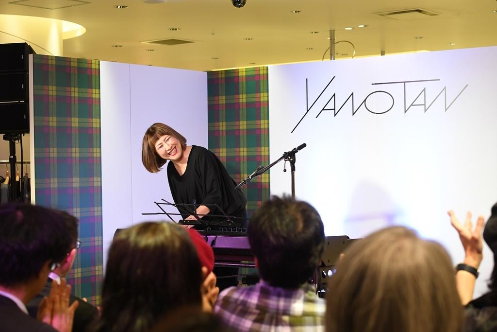矢野顕子の画像 p1_34