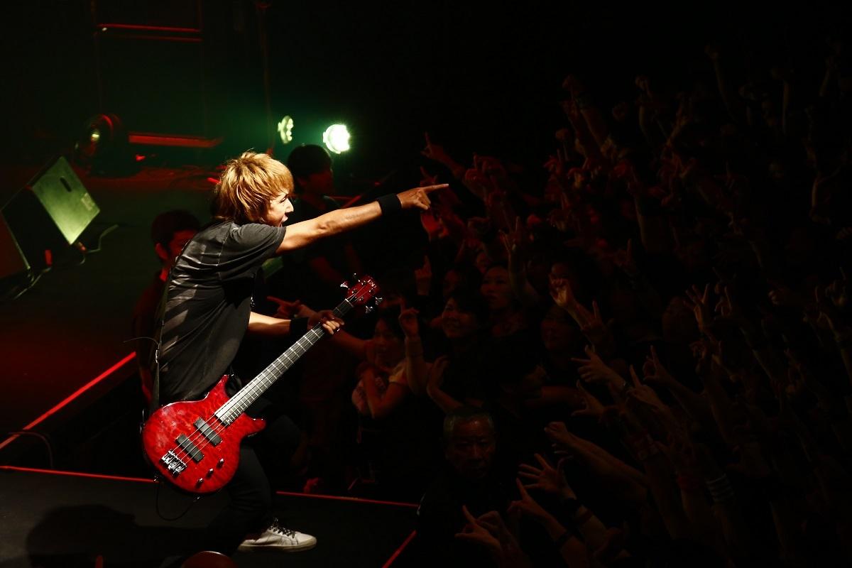 J 撮影=Rina Asahi