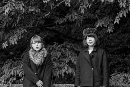 FINLANDS EP『UTOPIA』のリリースが決定 全国ツーマンツアーの開催も発表に