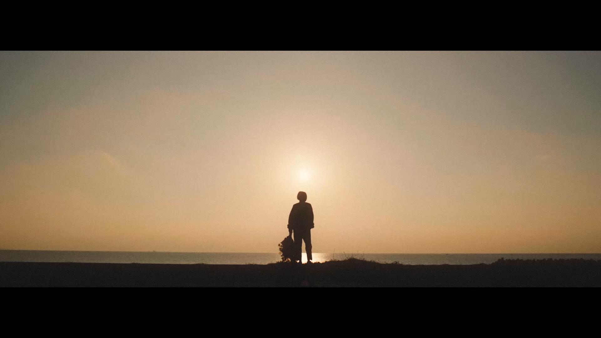 ヒトリエ「イメージ」MV