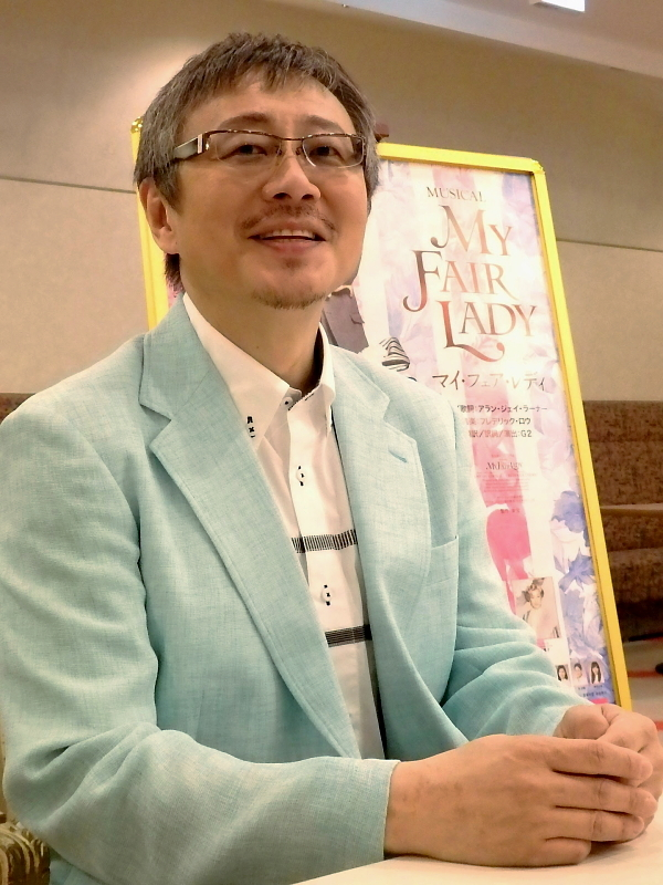 松尾貴史の画像 p1_35