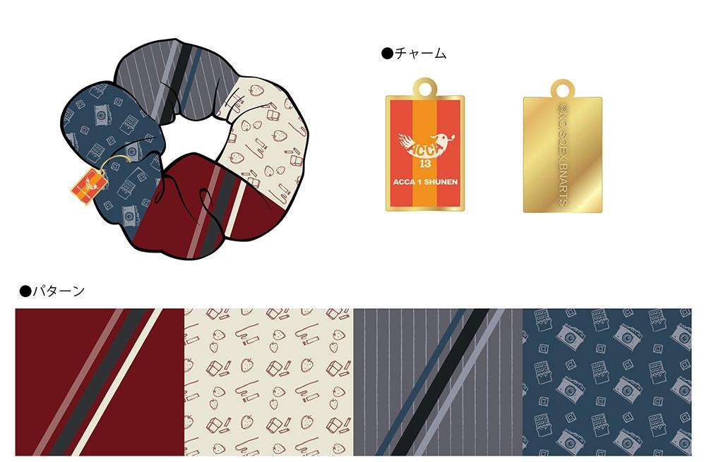 (c) オノ・ナツメ/SQUARE ENIX・バンダイナムコアーツ