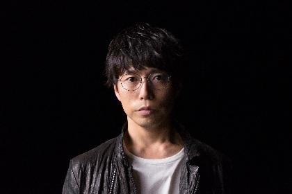 高橋優、三浦春馬出演のスペシャルイベントをabemaTVにて生配信決定