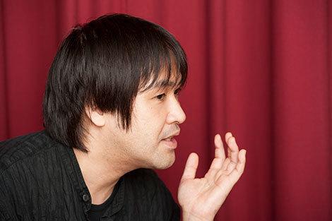撮影:平田貴章