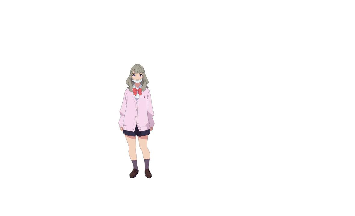 らんか(cv.土屋李央)
