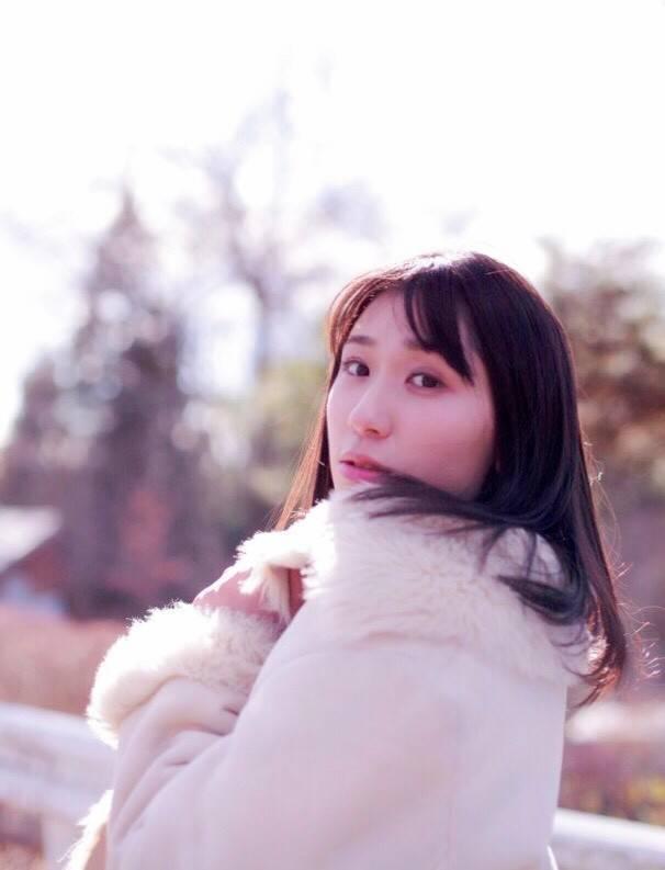 小見川千明の画像 p1_13