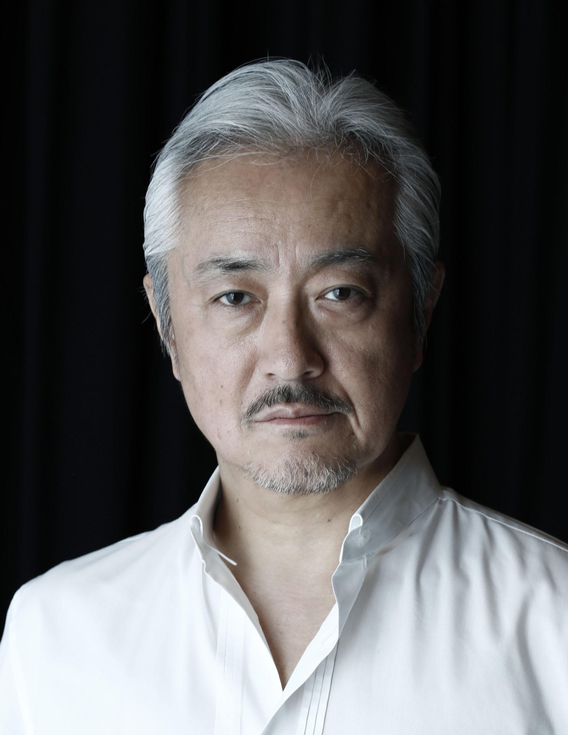 8月16日(日) 16:30公演 <一人二役>山路和弘