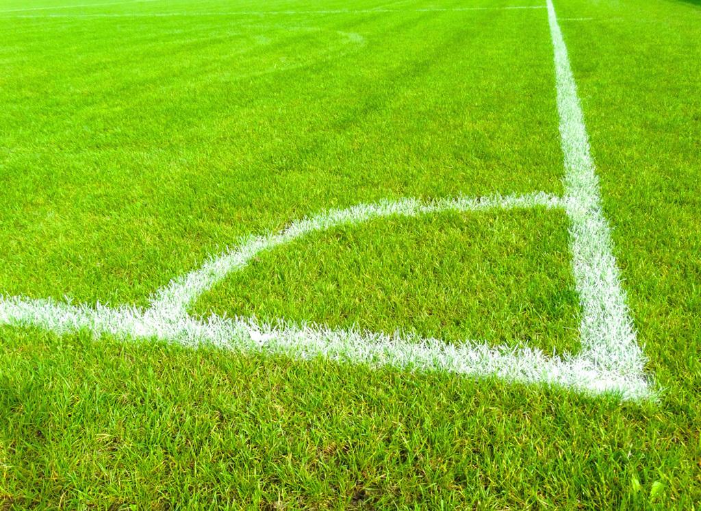 Jリーグも7月10日から有観客試合を開催する予定