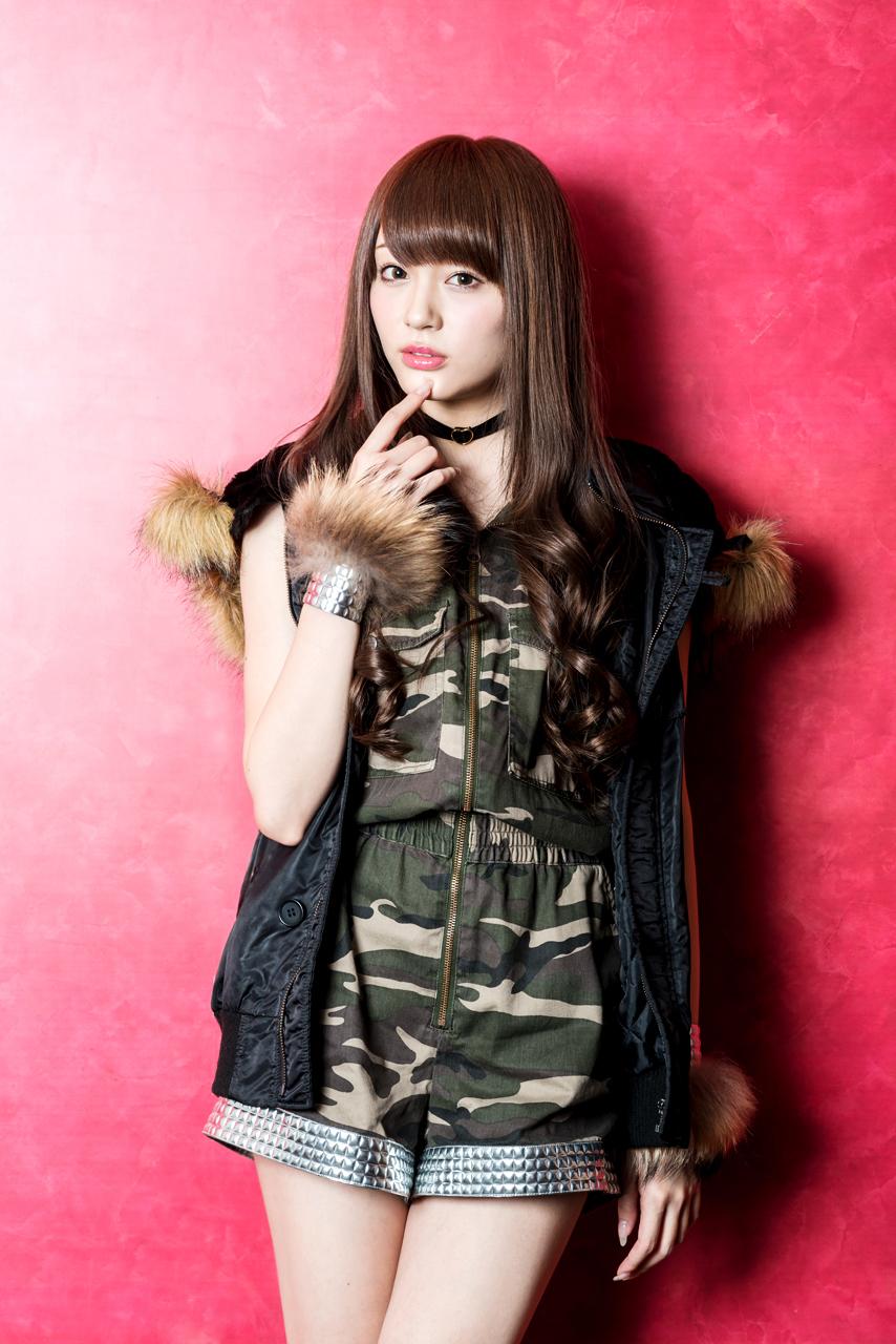 山田朱莉の画像 p1_37