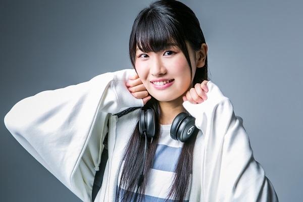 高橋彩香(AKB48)