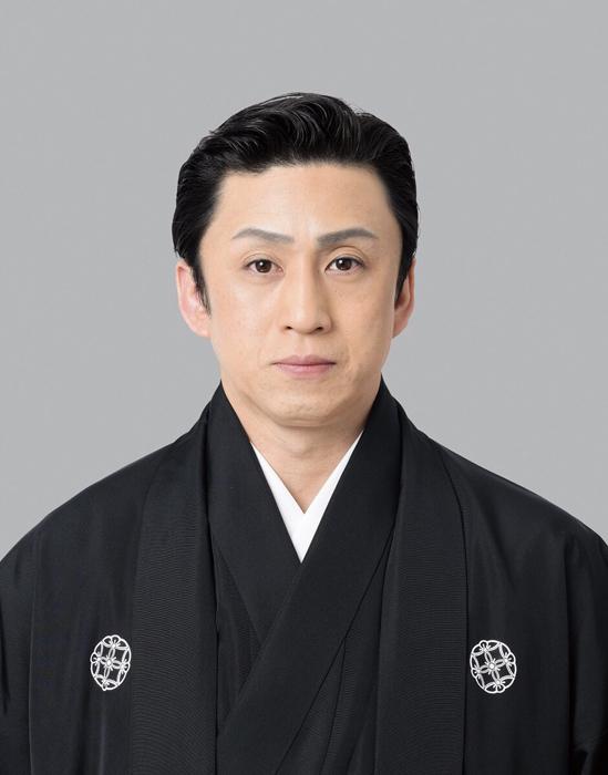 松本幸四郎