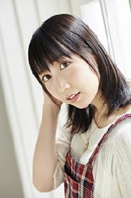 TrySail夏川椎菜がソロデビュー、楽曲提供はクラムボン・ミト