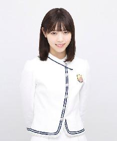 乃木坂46、22thシングルのセンターは年内卒業決定の西野七瀬