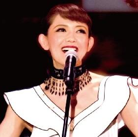 姿月あさとのソロコンサート開催決定、ゲストに石井一孝