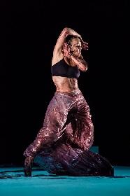 5年ぶりの来日公演まで1カ月 ロシオ・モリーナ舞踊団の魅力を大解剖