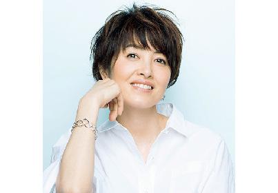 荻野目洋子や浅香唯がライブ! 『TOKYO AUTO SALON』